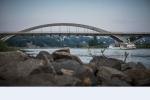 Waldschlösschenbrücke