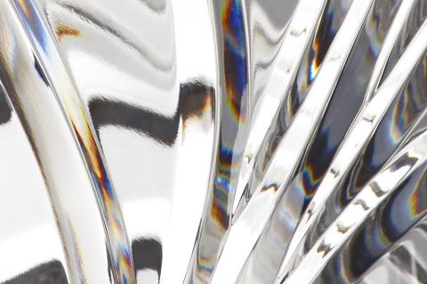 Bleikristall