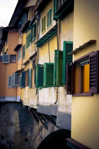 Toscana Florence